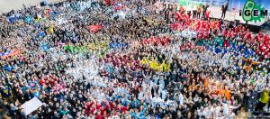 iGEM Competition 2016